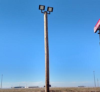 light-pole5